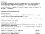 Jahresbericht17 Anlagen