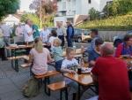 19-08-16_Sommerfest_20