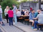 19-08-16_Sommerfest_31