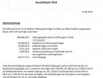 2018Jahresbericht18 Anlagen .xlsx